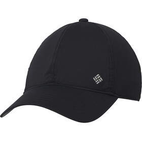 Columbia Coolhead II Ball Gorra, black